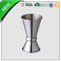 tin drinking cups in bulk