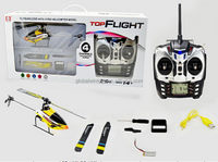 2014 Cheapest exceed rc helicopter
