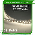 2015 hot sale best price indoor 120leds display led flexible screen