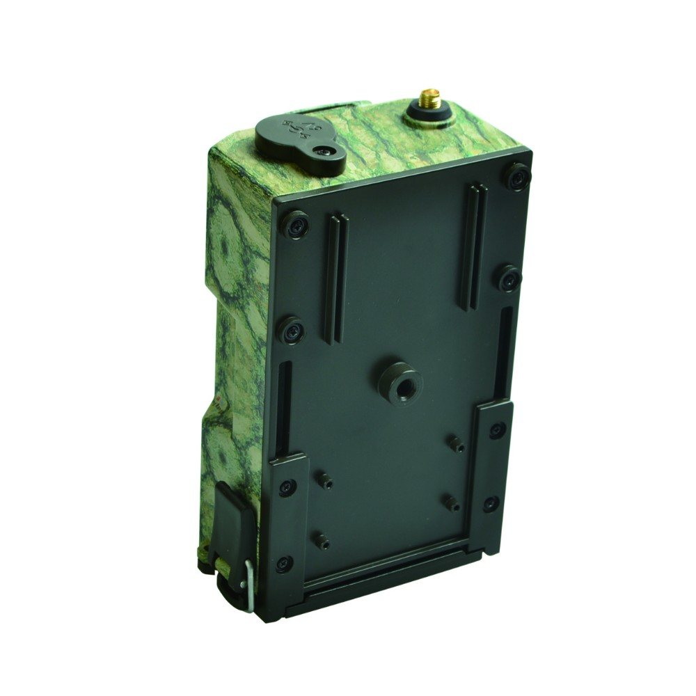 Best selling waterproof Night vision 3G trail camera MG883G-14M with gprs mms 14MP* 720P HD