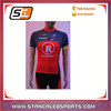 Stan Caleb Dry Fit Fabrics Philippine Cycling Jersey,Sexy Cycling Wear,Wholesale Cycling Clothing