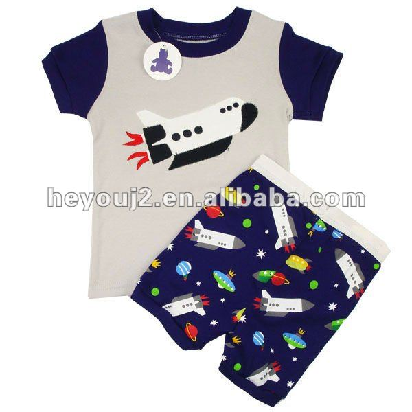 China baby clothing cheap china name brand kids clothing wholesale