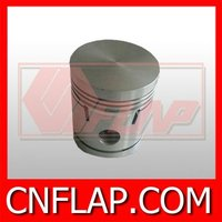 piston for bedford trucks pakistan