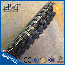 two wheeler tyre / motorbike tyre / motorcycle tire and tube 2.50-17, 2.75-17, 2.75-18, 3.00-17, 3.00-18, 4.10-18