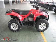 cheap price Quads 500cc automatic cvt