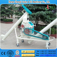 wheat flour mill machine for Africa market for sale with low price (hot sale)