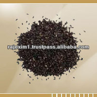 Indian Black Sesame Seed Price for Sale