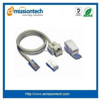 FTP network communication cable made in China