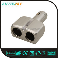 Nesest Hot Sale Car Heaters That Plug Into Cigarette Lighter