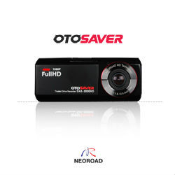 OTOSAVER-DAS-3000HD DASH CAMERA(DVR)