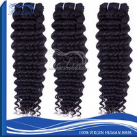 germany fashion dress black hair suppliers in Alibaba express China