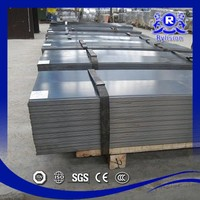 China Supplier DX51D Z100 Z275 Galvanized Iron Sheets Galvanized Steel Sheet Roll Galvanized Steel Sheet Price