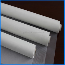 100% nylon bolting cloth/ nylon filter fabric