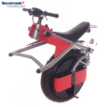 New Invented Products Saddle Bags E Motorcycle Chopper