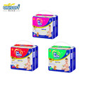 Hot sale best baby diaper with factory price manufacturer from China