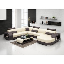 Living Room Sofas Buffalo Leather Sofa Living Room <strong>Furniture</strong>