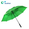 High Quality Double Layer Windproof Umbrella Golf Umbrella