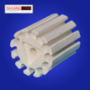 porcelain insulator/ceramic insulators/insulated conductors accessories/electric power fittings