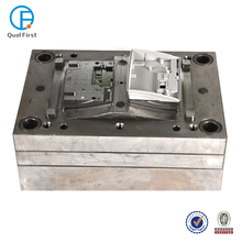 Good price CNC POLISHING used mould injection high quality ready made plastic mould