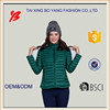 Ultrathin Women Down Jacket For Winter