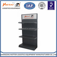 toy display rack best price customized