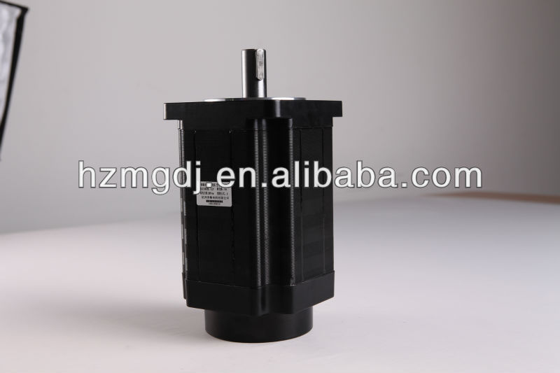 very cheap high rotorinertia noiseless standard steppeing motors