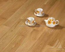 Manufacturer outdoor wooden dance flooring in China