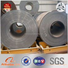Hot Rolling/8mm hot rolled low carbon steel wire coil/steel wire rod