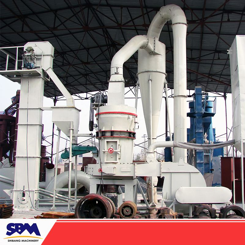 Free shipping coal pulverizer, mineral pulverizer grinding