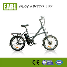 Cheap lady city e-bike ebike electric bike electric bicycle