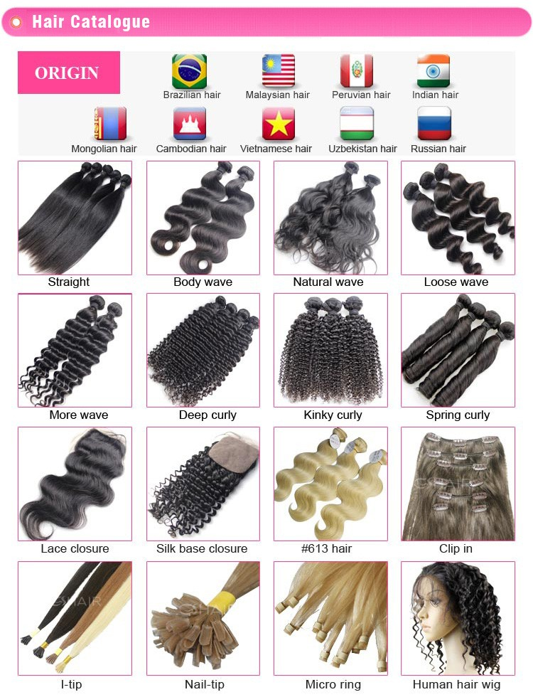 2017 fashion hairstyle Human Hair Weave best selling natural colour mix length 3pcs/lot cheap virgin brazilian body wave