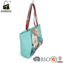 purses and handbags 2016 leather purses handbags pictures price