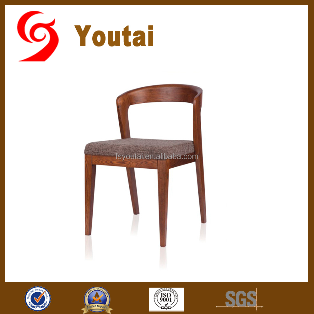 wholesale high quality japanese restaurant chair