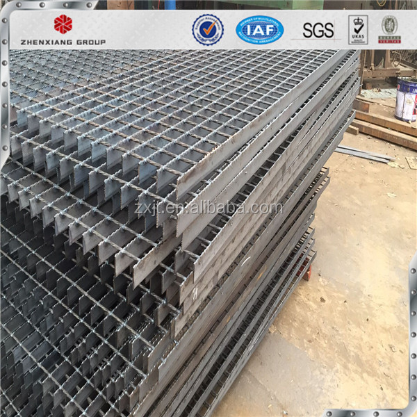 Alibaba china market steel structure bar grating / galvanized steel floor / galvanized steel walkway