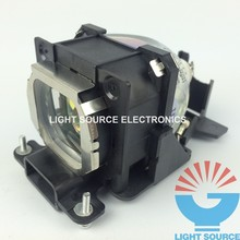 ET-LAB10 Cheap Projector Bulb Module For PANASONIC PT-LB10 / PT-LB20 / PT-U1X67 / PT-LB10E Projector