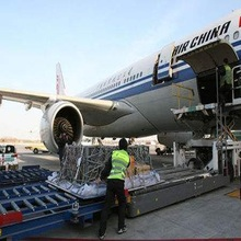 Cheap Internation air freight to THAILAND from China