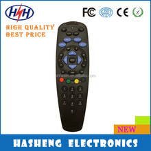 TV Remote Control SKY Used for India Market hot selling