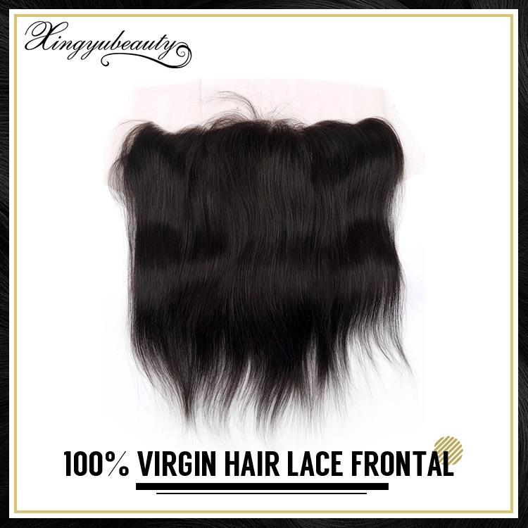 Wholesale simplicity hair extensions online buy best simplicity cheap strongsimplicitystrong stronghairstrong pmusecretfo Choice Image