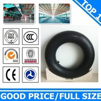 high quality AG natural rubber tube with a low price