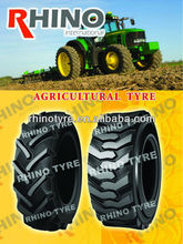 Farm machine tyres with certification Labeling, S_MARK 16.5/70-18 5.00-12 13.0/75-16
