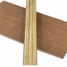 Transport Sector Plywood 28mm Container Flooring Densified (IICL TB-001)