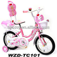 cycling / baby toys_kids bikes/kids bikes & children bicycles of popular toy made in china