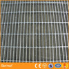 Steel Grating Cover Walkway Cover Drain Cover