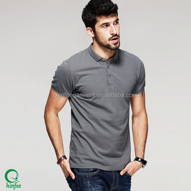 European Mens Clothing Design Your Own T Shirts