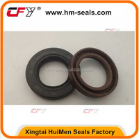 [15 Years Factory] High Quality TC TB Oil Seal For Motorcycle Oil Seal