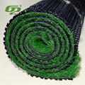Gaopin durable portable putting mats(1.5x3.5m)