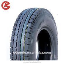 Excellent motorcycle tire distributor customized motorcycle tyre 140/70-17 Rubber content 30-45% taiwan motocycle tire