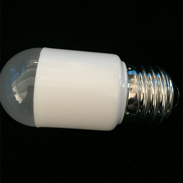 Hte selling E27 high lumen led light bulbs