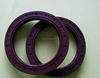 German auto parts oil sealing producer