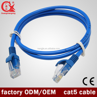 factory logo OEM/ODM high speed network cable tester